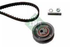 Timing Belt Kit 1.8 AAM ABS ACC ADZ